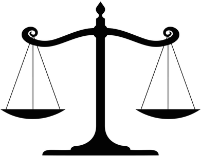 1024px-Balanced_scale_of_Justice.svg_.pn