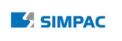 3SIMPAC.png