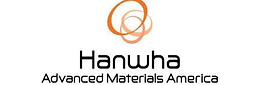 hanwha_advanced2.png