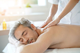 man massage.jpg