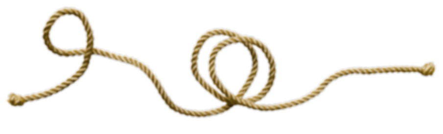 wavy rope.png