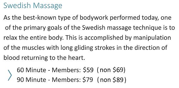 SWEDISH.png