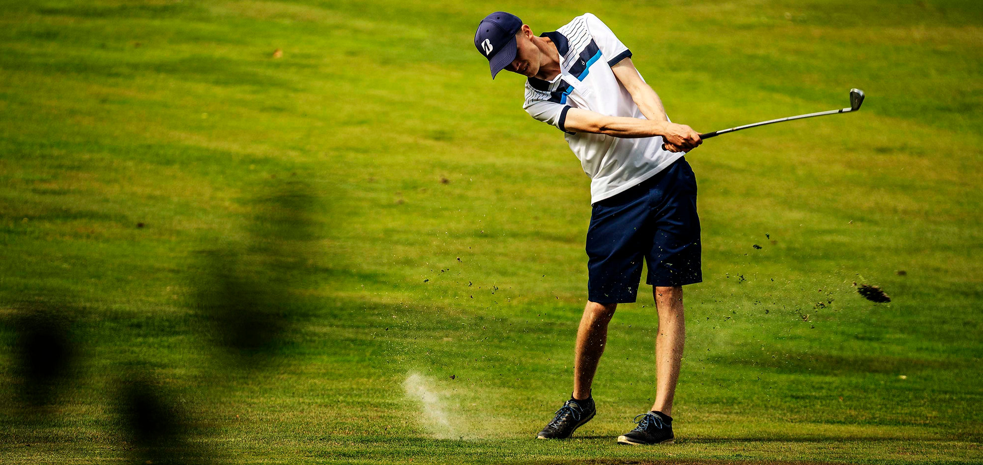 Kotojärvi_golf_17.jpg