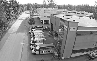 Lasitusliike Kivijärvi Oy, Lasiliike, Lasiliike, Lasirakenteet, Lasitus, Kivijärvi, Lasipartio, Lasi