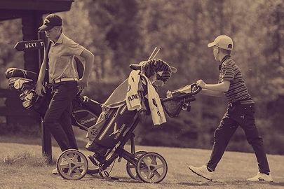 kotojärvi_golf_aloittaminen2.jpg