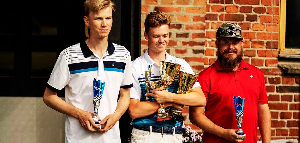 kotojärvi_golf_21.jpg