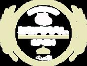 serralopen_logo.png