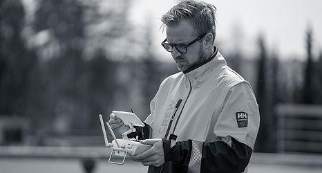 Lauri Hartikainen.jpg