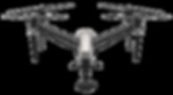 Zenmuse X4S+Inspire2_ skydata.png