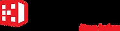 Lasitusliike Kivijärvi Oy, Lasiliike, Lasituksia helsinki, lasipartio, 24h, Kivijärvi Oy