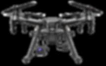 Matrice 210_skydata.png