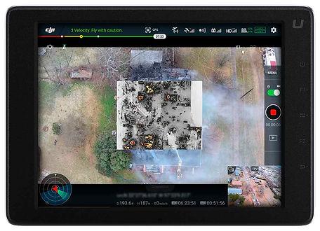 Structure Fire UI screengrab.jpg