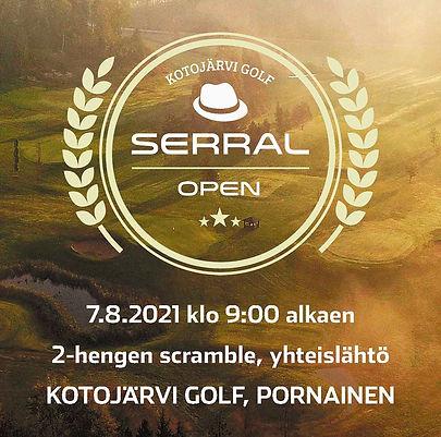 Serral open 2021.jpg