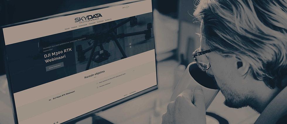 droneakatemia2.jpg