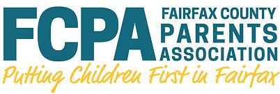 FCPA_logo_4.jpg