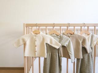 OÏOÏOÏ Baby facilite la vie des nouveaux parents