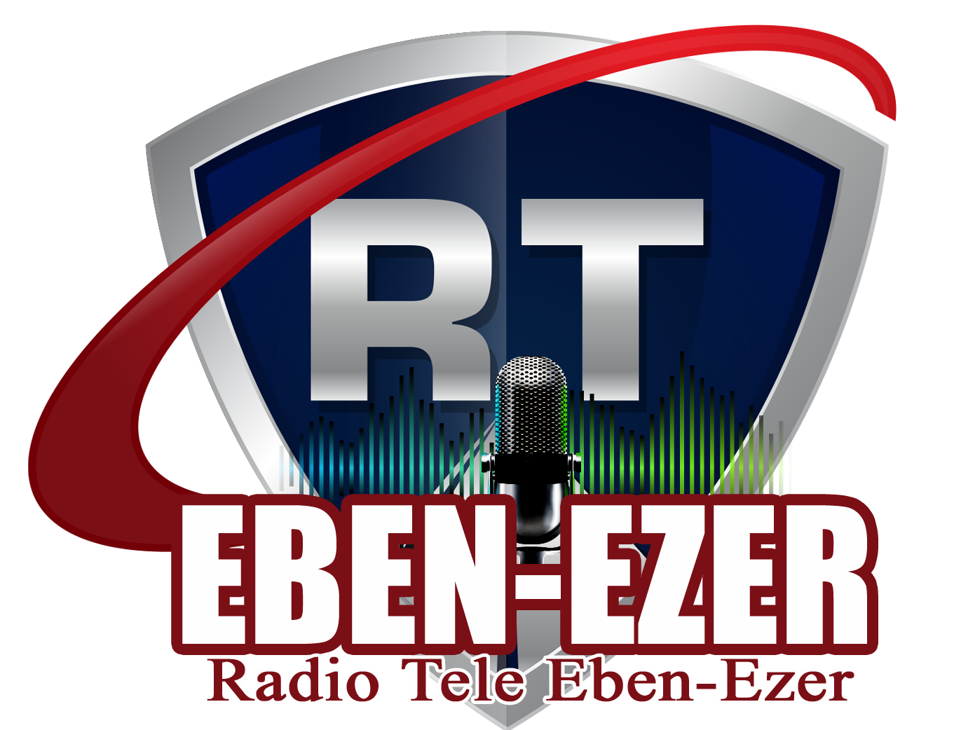 new ebenezer logo