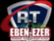 new ebenezer logo.png