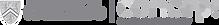conceptuw-logo-pantone_0_grey.png