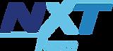 NXTFarm_logo.png