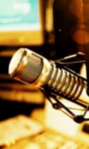 109317-radio_station_617_409_edited_edited_edited.jpg
