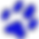 logo_tatze4_edited.png