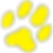 logo_tatze_edited.png