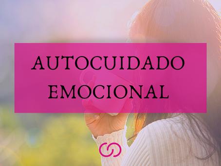 ¿Qué es el autocuidado emocional? | Blog