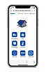 Startsida mobil.png