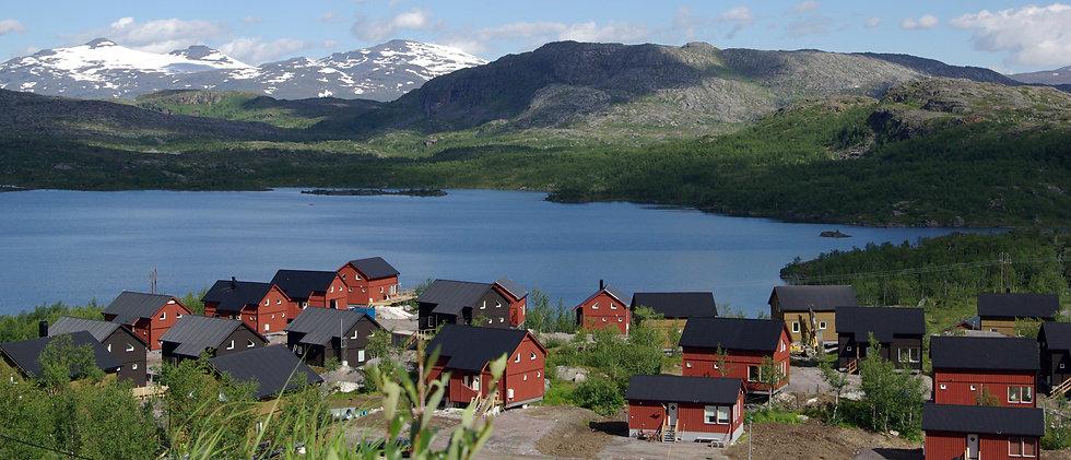 Norrskensdalen.jpg
