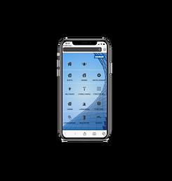 app-Återställd[10030].png