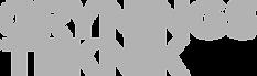 logo2_gryningsteknik_rgbgrey.png