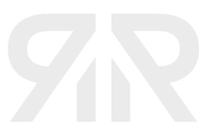 RR - initials  faded Logo.png