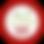 Logo-member-2019_Final-Member-1.png