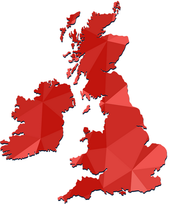 RR uk map2.png
