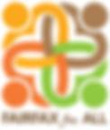 FFA logo_final_071618_color.jpg