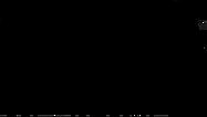 ECN-logo-CBC-TM-b-transp (2).png