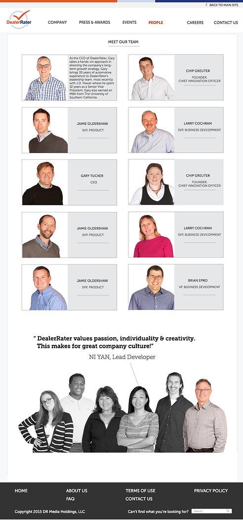 PEOPLE, Desktop plus Brian.jpg