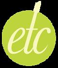 etc_logo_dot.png