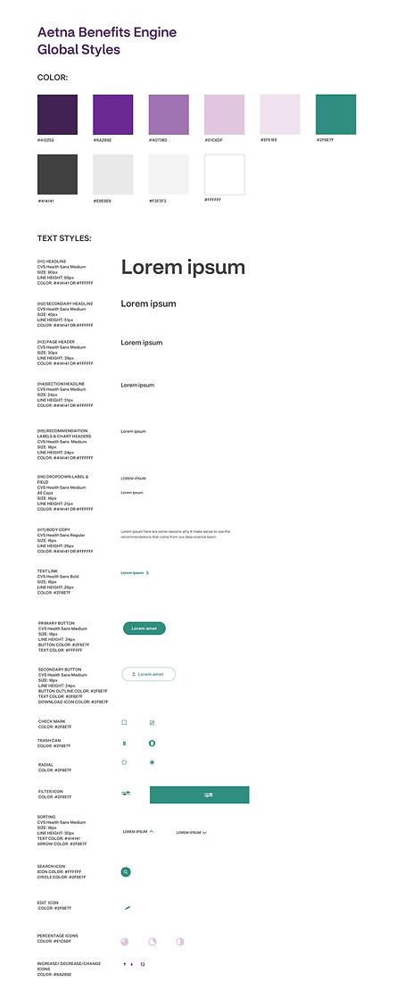 2021-03-23-08-29-theagency.invisionapp.c