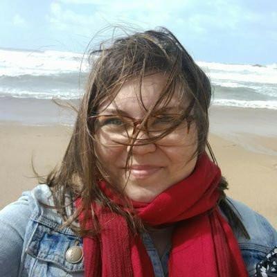 Dr Laura Lammasniemi, Women Historians