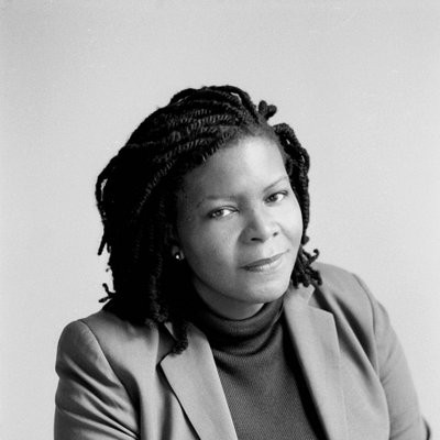 Dr Annette Gordon-Reed, Women Historians