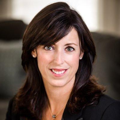 Dr Danielle L McGuire, Women Historians