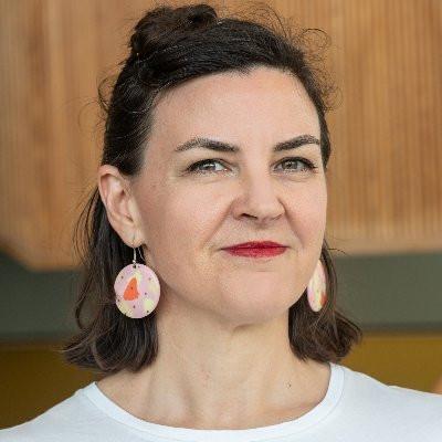 Dr Kate Davison, Women Historians