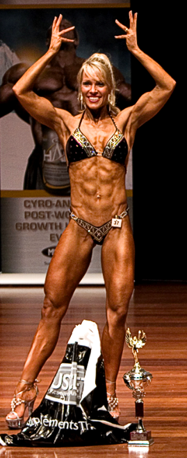 NABBA Nationals 2008 030_edited
