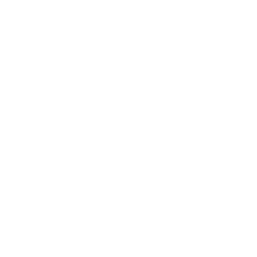 GKCW.png