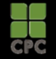 cpc logo  transparent (1).png