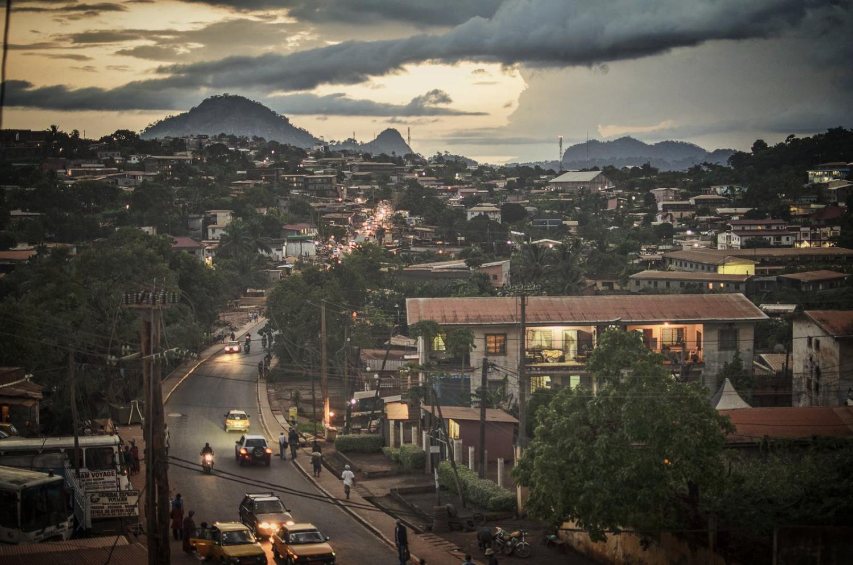 Yaoundé Cameroun adconsultco
