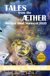 TALES from the AETHER
