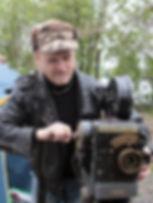 konovalov_1.jpg